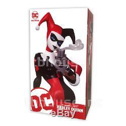 13 HARLEY QUINN statue DC DESIGNER SERIES figure BRUCE TIMM batman ANIMATED