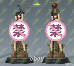 14 Fantasy Goddess TF GREEN LEAF STUDIO GLS010 Resin Figure Statue Doll