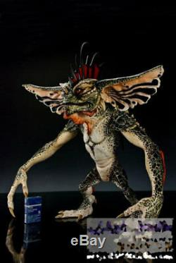 1/1 Scale 28'' Gremlins Resin Statue Finished Painted Action Figure New In Stock