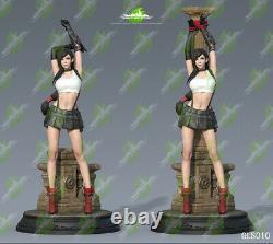 1/4 GLS010 Fantasy Goddess TF Resin Figure Statue Toys GREEN LEAF STUDIO