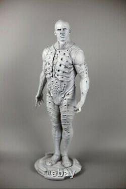 2012 Movie Prometheus Alien Engineer Outer Space Resin 56cm Action Figure Statue