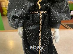 2021 Full Moon Puppet Master MEPHISTO 11 Scale Prop Replica Statue Figure NEW