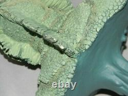 91 Vintage Creature from the BLACK LAGOON 9 Bust Statue Sculpture Figure 3/40