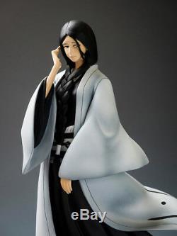 ADGK BC004 BLEACH Unohana Retsu Resin GK Statue Japan Anime Collection Figure