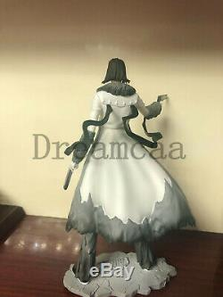 ADGK Model Bleach CoyoteStarrk Resin GK Statue Anime Action Figure In Stock New
