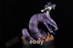 Anime Naruto Orochimaru Resin 1/6 Figure Statue 43cm New