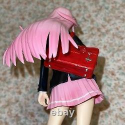 CUSTOM Darling In The Franxx Zero Two Anime Figure Statue OAK Garage Kit Resin
