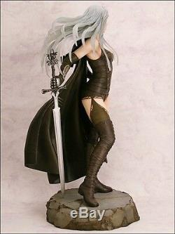Fantasy Figure Gallery Luz Malefic Time Resin Statue 255/600 Yamato BRAND NEW