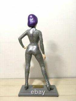 Gerry Anderson UFO Gay Ellis Resin 16 Scale Statue Figure by Marmit Very Rare