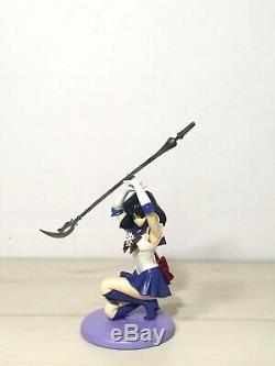 Kotobukiya Sailor Saturn 1/7 Scale Prepainted Statue Figure Sailor Moon S withBox