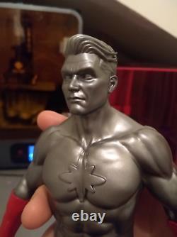 MARVEL NOVA Custom Resin Model Kit Figure/Statue 1/6 300mm