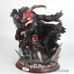 MODEL PALACE Naruto figure Akatsuki Resin Sasori Resin statue NEW In Stock