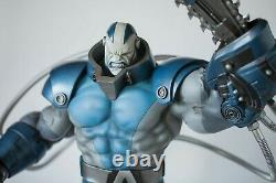 Marvel X-Men Apocalypse Premium Format Figure Exclusive Edition Statue Sideshow