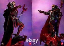 Masters of the Universe Hordak Legends Maquette 21 Statue TWE906442 MOTU