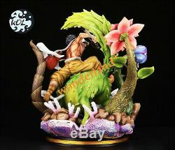 One piece figure KOL STUDIO 16 USSOP GK Collector resin statue Limited IN STOCK