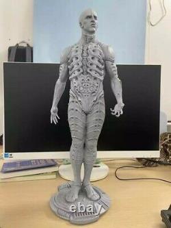 Prometheus Alien Engineer Outer Space 56cm Action Figure Statue