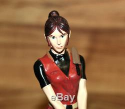Resident Evil 2 Claire Redfield Limited Edition Resin Statue Figure Palisades