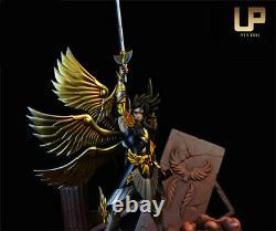 Saint Seiya Hades Resin Figure 1/6 GK Statue Model Display Collection Limit N