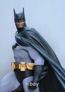 Sideshow Batman EXCLUSIVE Premium Format Figure Statue