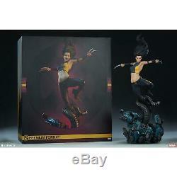 Sideshow Collectibles X-23 Premium Format Figure Statue X-Men