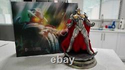 Sideshow Marvel Great Ultron Premium Format Figure (14 Scale, 34/1000)