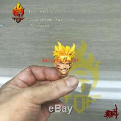TOP studio Naruto Figure Naurto resin statue 18 Resin Statue FigurePre-order
